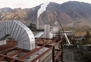 Next & Plant Shutdown u2013 Pacific States Cast Iron Pipe Co. u2013 Petersen Inc.